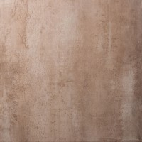 vloertegels - 60x60cm - type g05