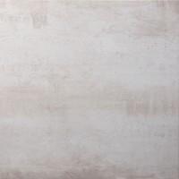 vloertegels - 60x60cm - type g06