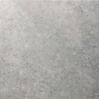 vloertegels - 60x60cm - type l02.1