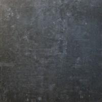 vloertegels - 75x75cm - type b13