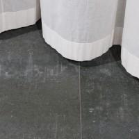 vloertegels - 75x75cm - type b13 vloer 1