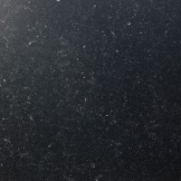 vloertegels - 75x75cm - type b15