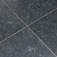vloertegels - 75x75cm - type b15 vloer 3