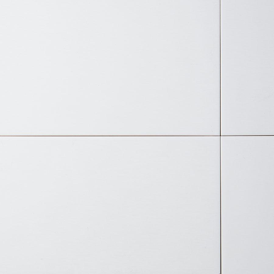 Terrastegels 30 X 40.Wandtegels 25 X 40 Cm Tegeloutlet Kroon Tegeloutlet Kroon